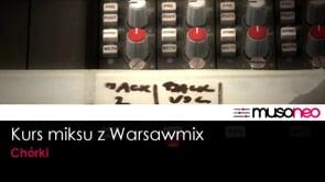 Chórki (pop/rock)