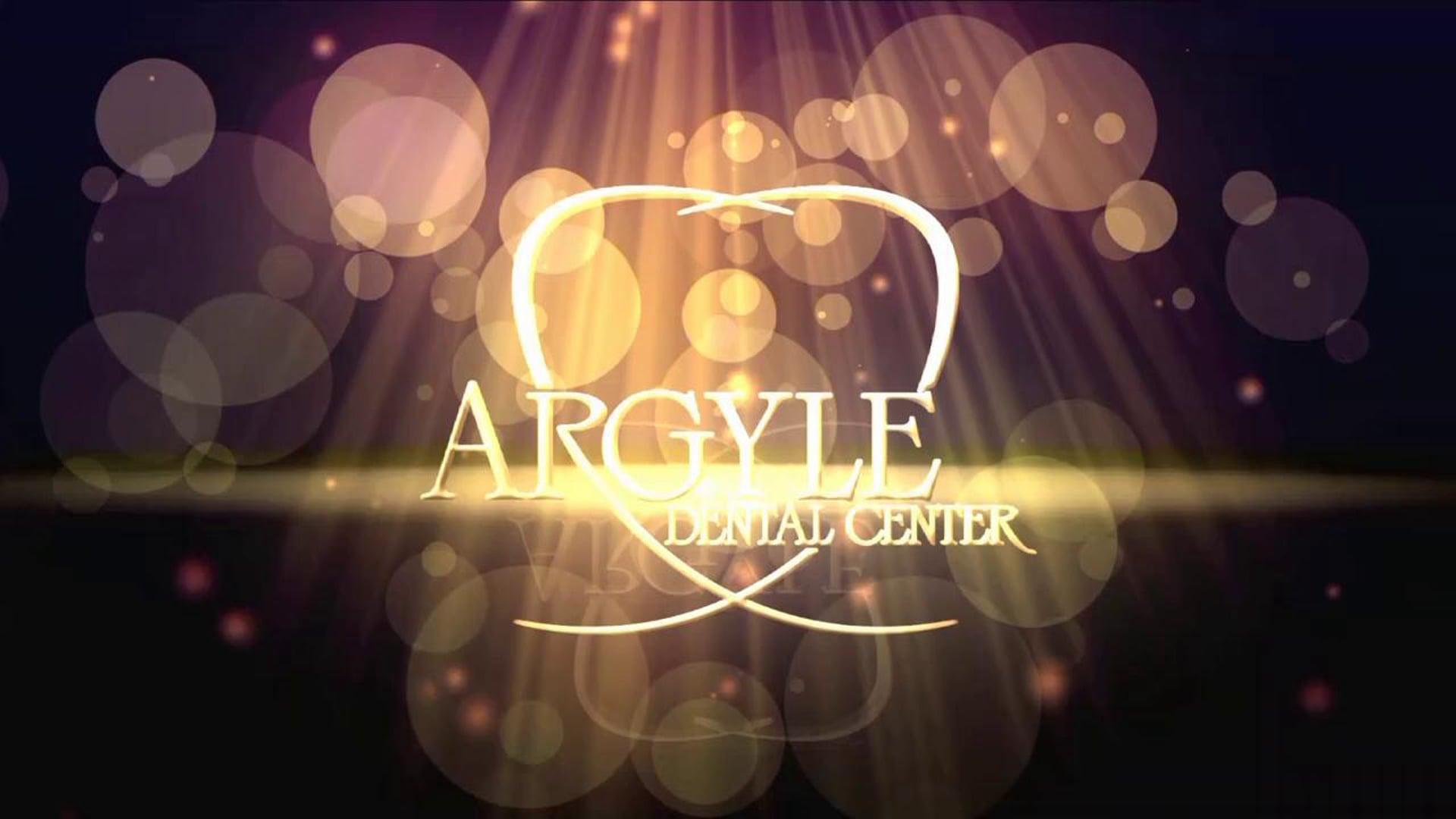 Argyle Dental Center - Your Smile - Dental Implants