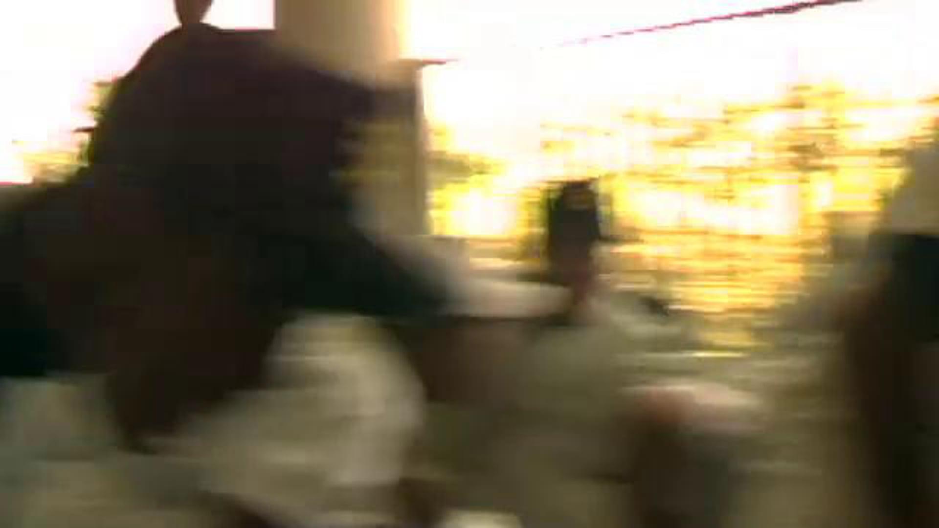 Kokoyakyu: High School Baseball - 3 minute trailer