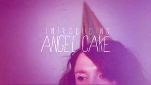 Angel Cake Promo