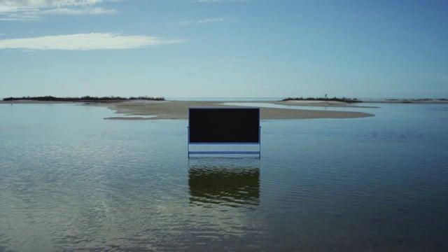 "Florida Virtual School - ""Chalkboard"""