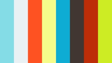 Elemental Harmonics : Stereoscopic Video Art