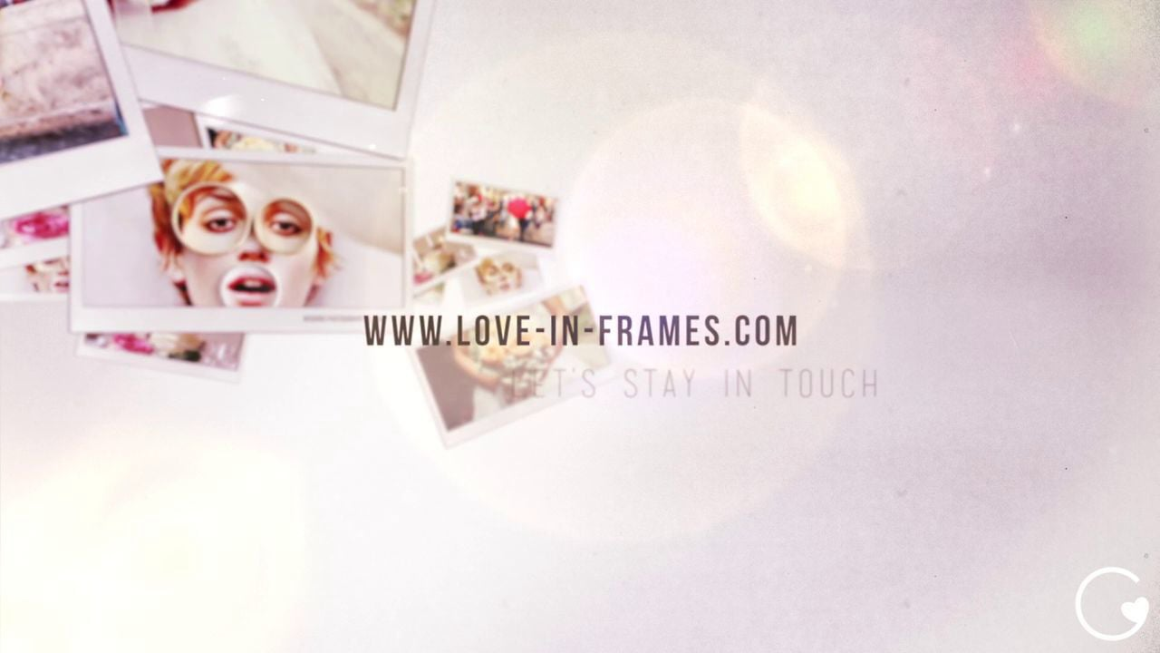 LOVE IN FRAMES //  WEDDING CINEMATOGRAPHY & PHOTOGRAPHY