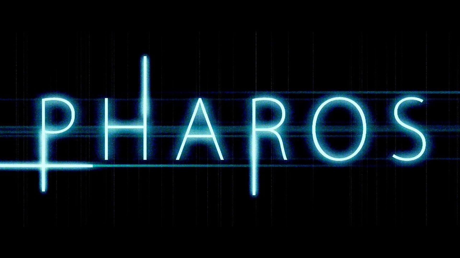 Pharos - Sound Design & Music