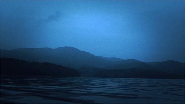 7 Lumière Bleue