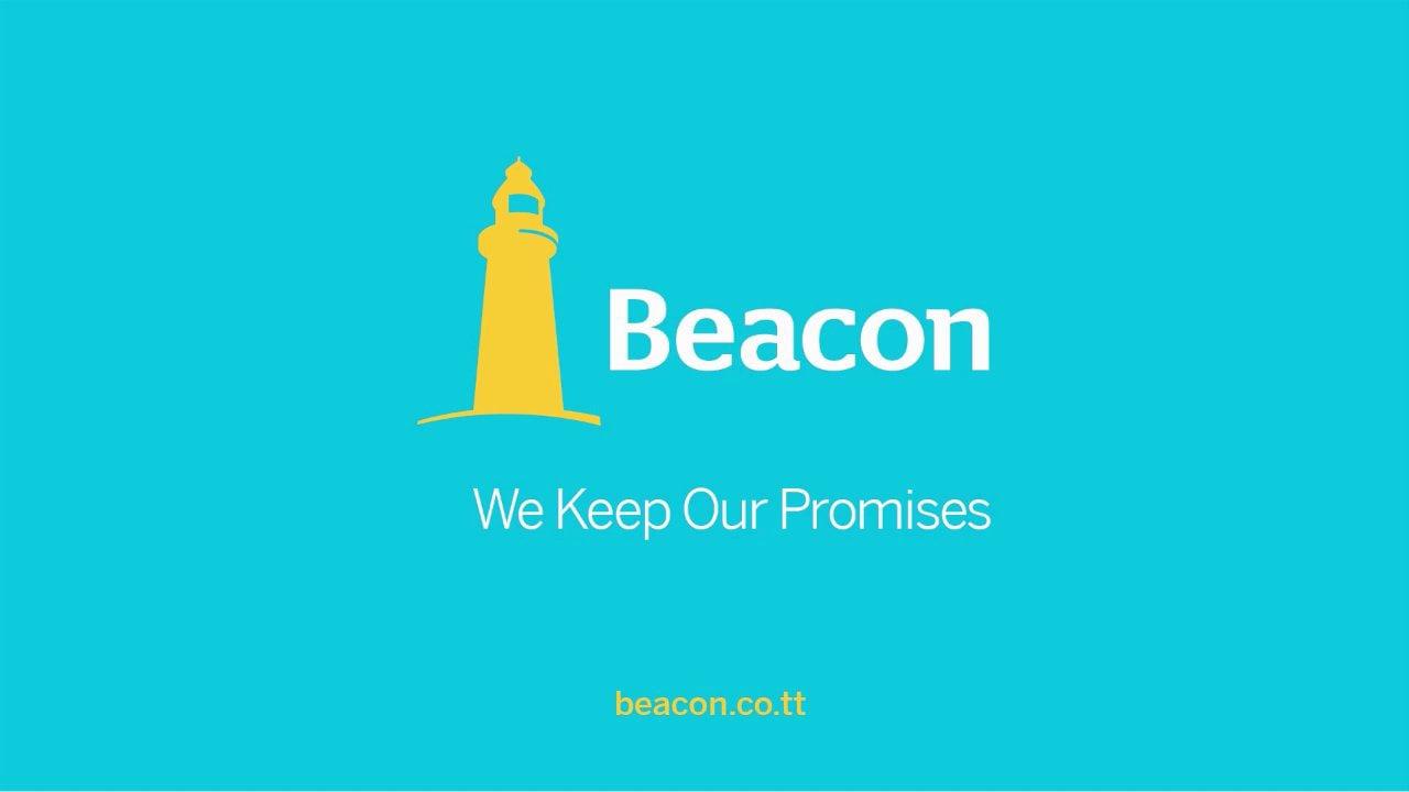 BEACON Insurance
