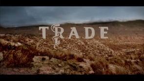 Trade crew
