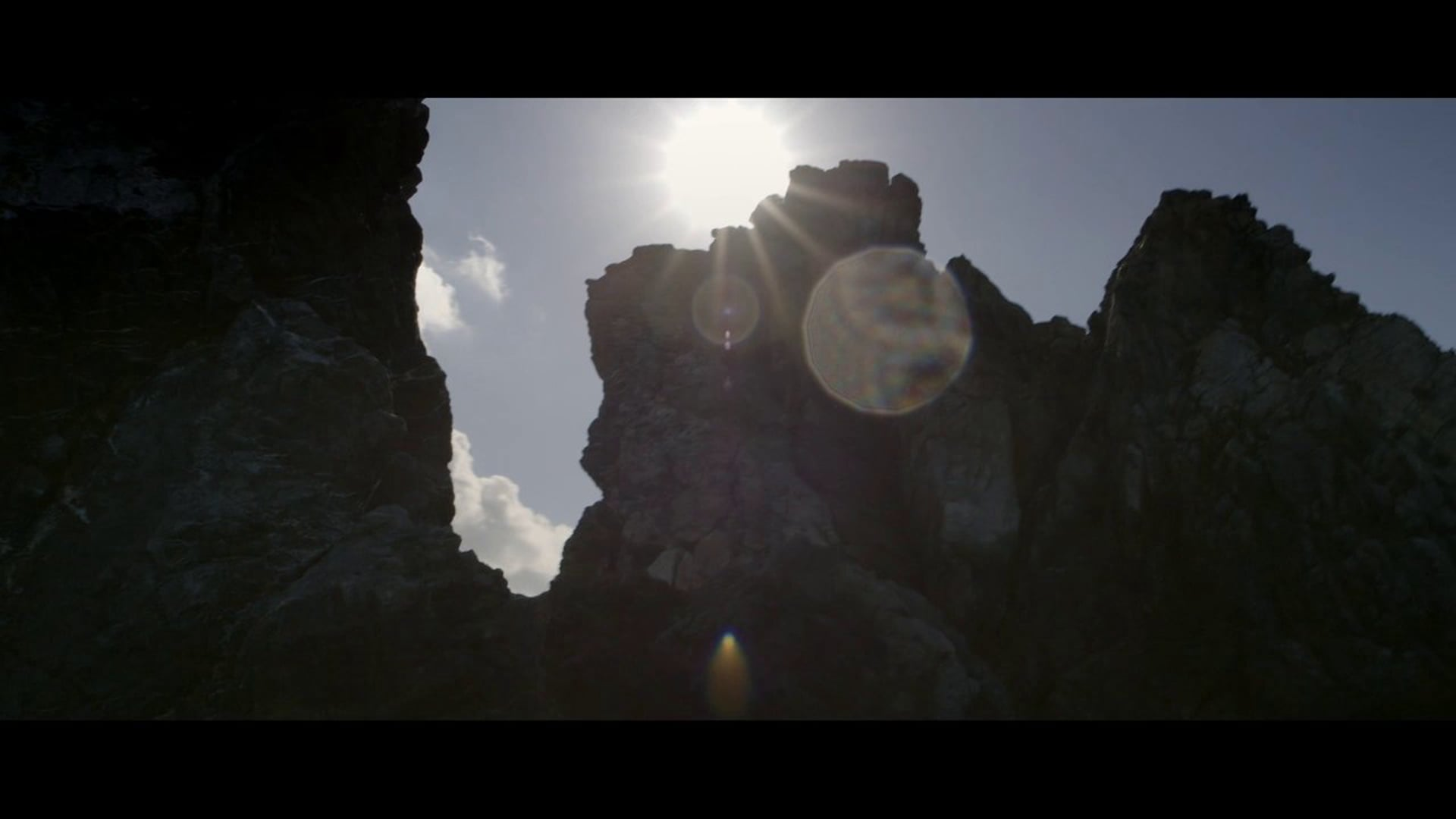 Drift - Trailer