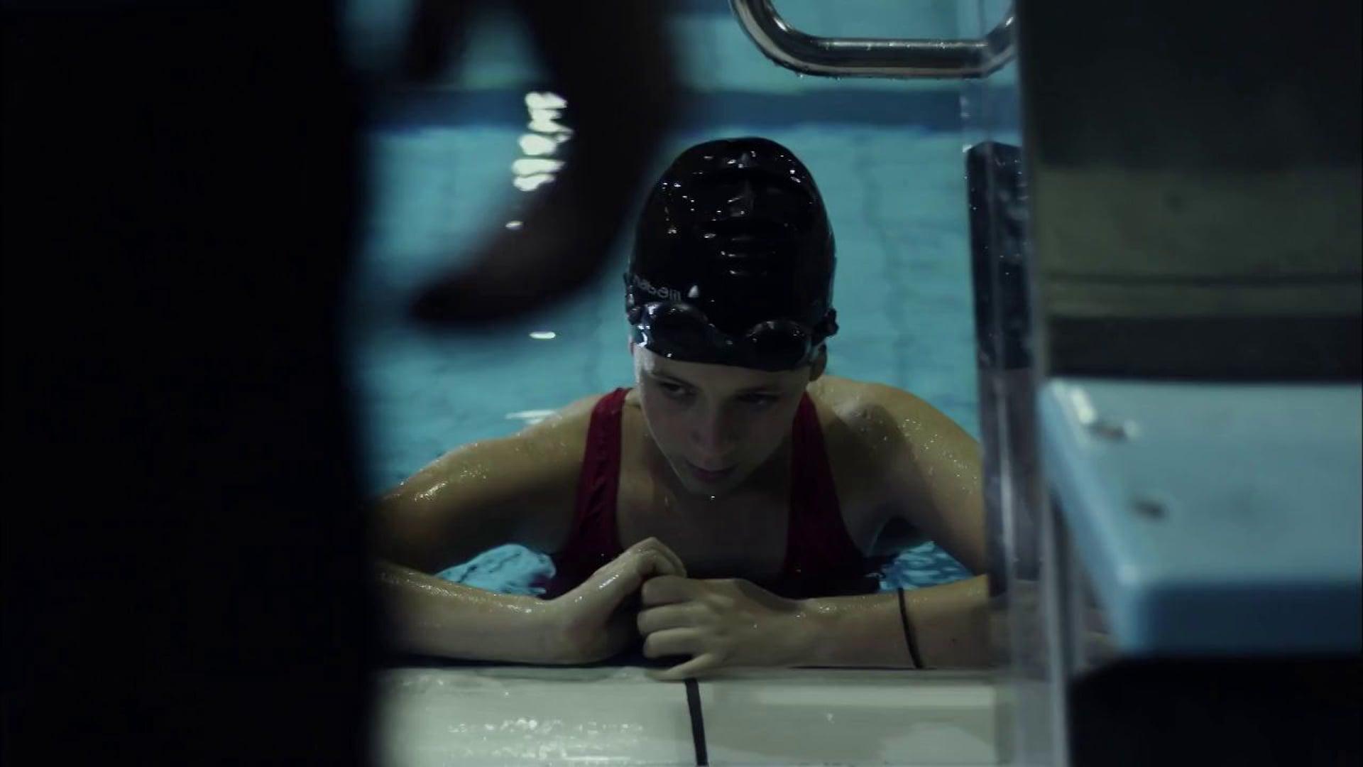 Trailer cortometraje ADRI (Estibaliz Urresola)