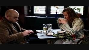 Kurzfilm - Ohne Zucker (2005)