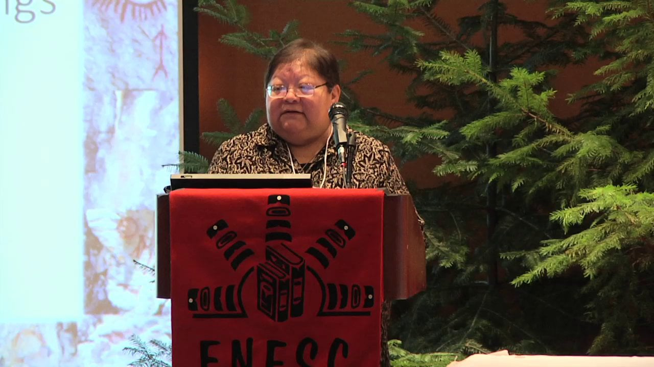 First Nations Parents Club Conference 2011