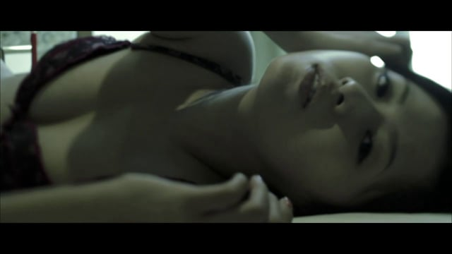 MATT DAREY & STAN KOLEV feat. AELYN - FOLLOW YOU (OFFICIAL MUSIC VIDEO)