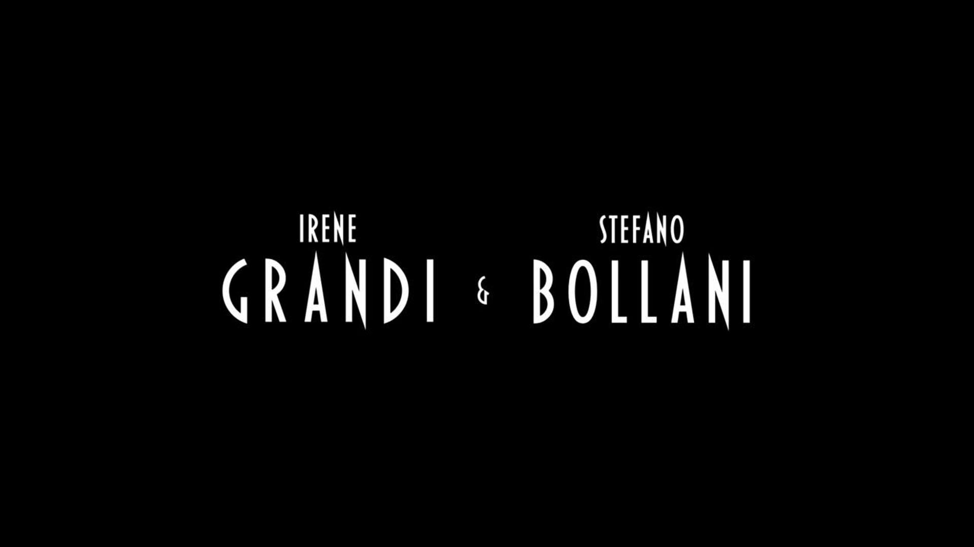 Grandi - Bollani