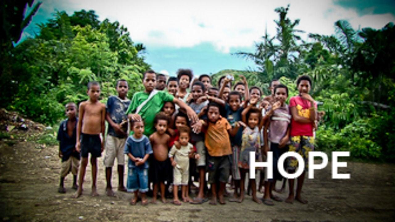 Givim Na Kisim: HOPE (Part 4)
