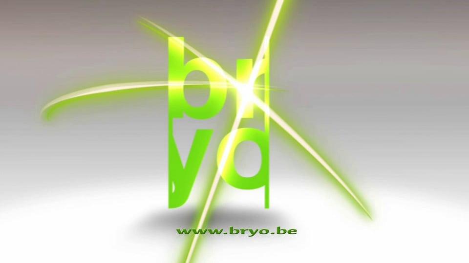 Bryo... a short introduction