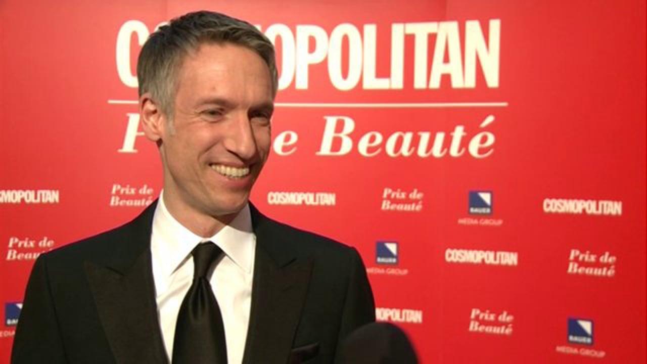 Interview Andreas Fuhlisch (Bauer Advertising)