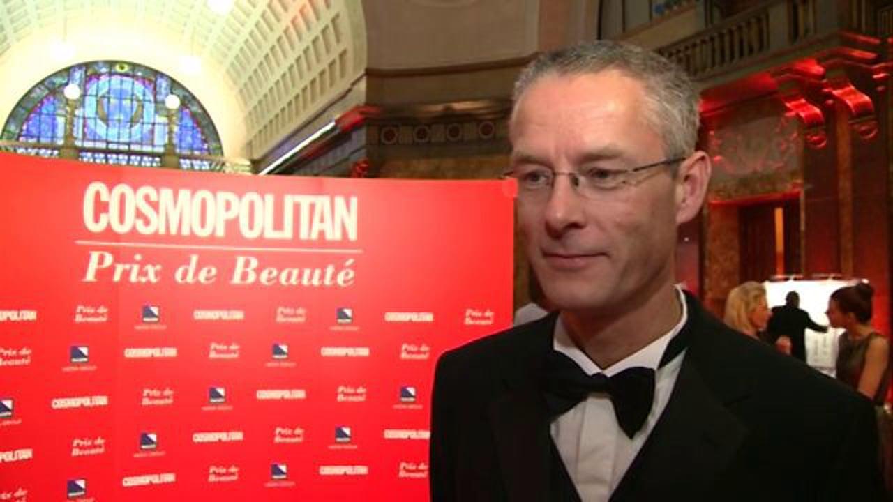 Interview Jörg Hausendorf (Bauer Media Group)
