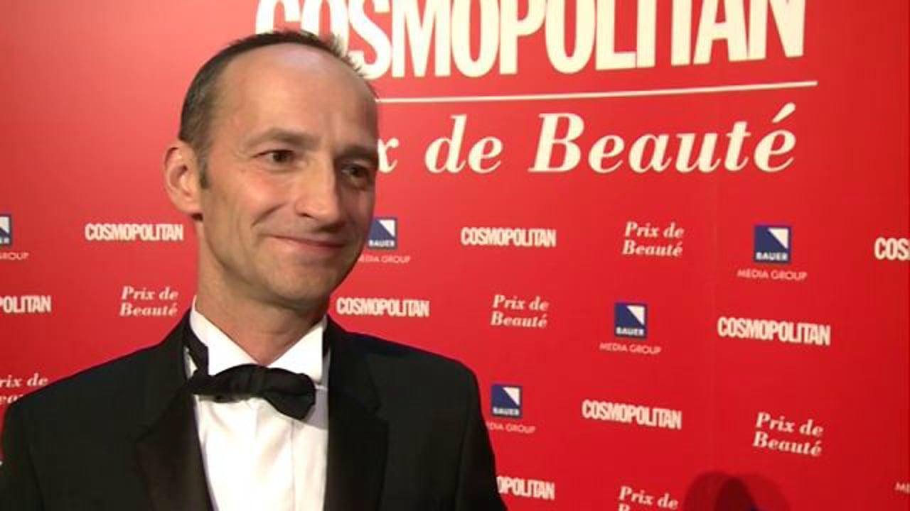 Interview Stefan Raab (Marketingdirektor und Mitglied der Geschäftsleitung)