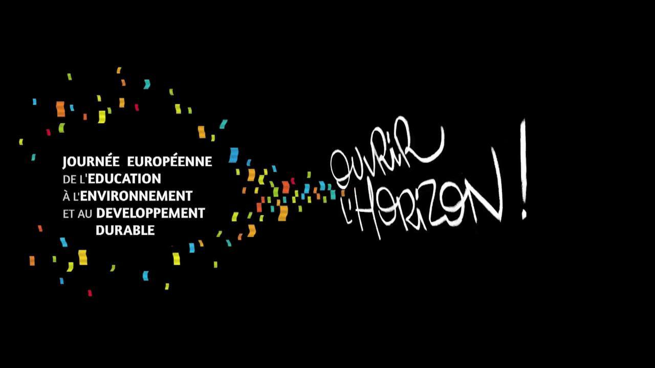 Journée Européenne de l'EEDD et séminaire européen (PEJA) – 3-7 mars 2012 Jornadas Europeas de Educación Ambiental
