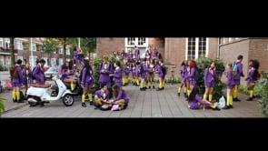 clip-luciamarthas 2012