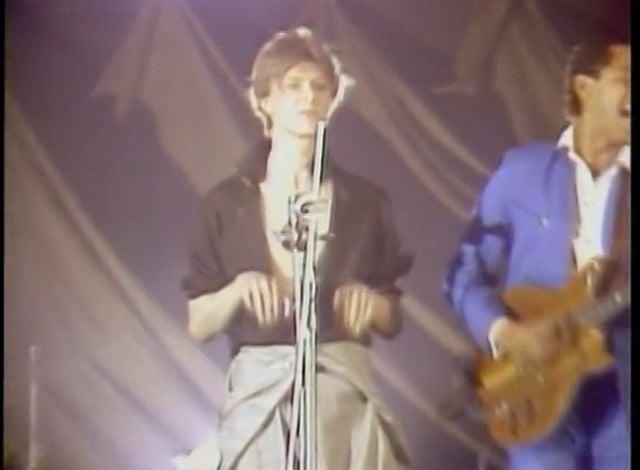 """""""Fashion"""" 1980"""