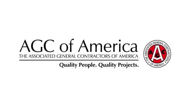 AGC of America -- corporate video