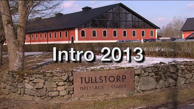 Intro 2013