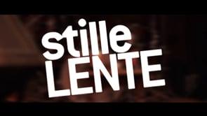 'Stille Lente - Sterren' Teaser