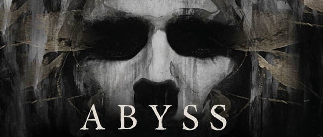 ABYSS from Billabong