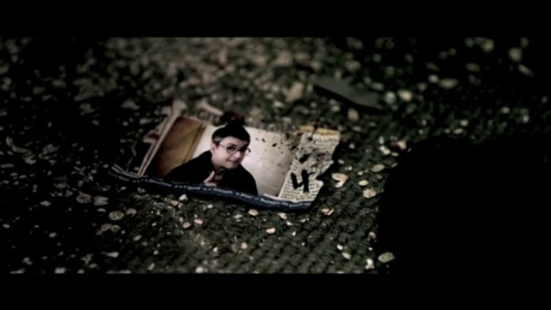 Kill Keith - Pasquale Death