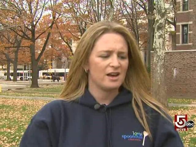Chronicle 5 (Video), December 2011