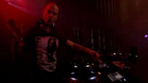 Beat the DJ 2013 Aftermovie