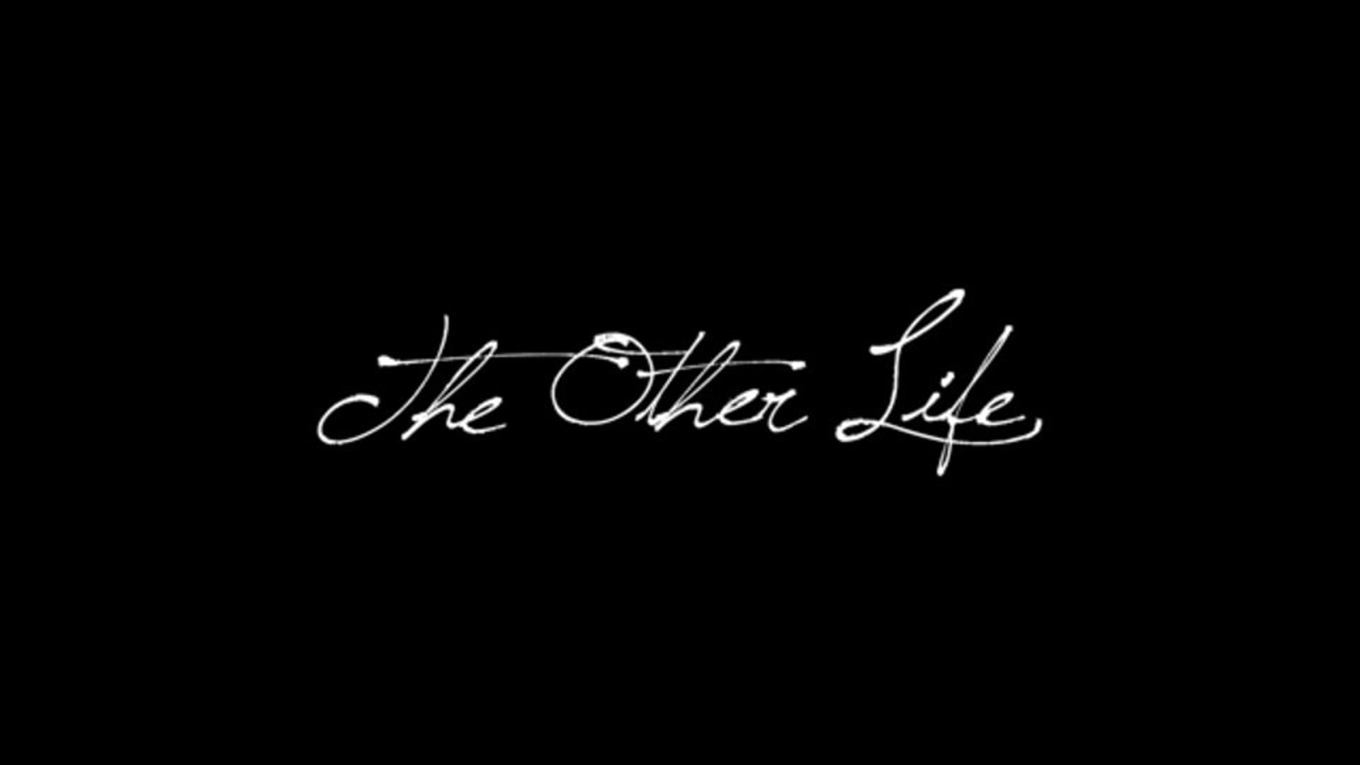 """""""Shooter Jennings' THE OTHER LIFE"""" Short Film (2013)"""