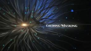 Color- Grading - Masking Demo Reel