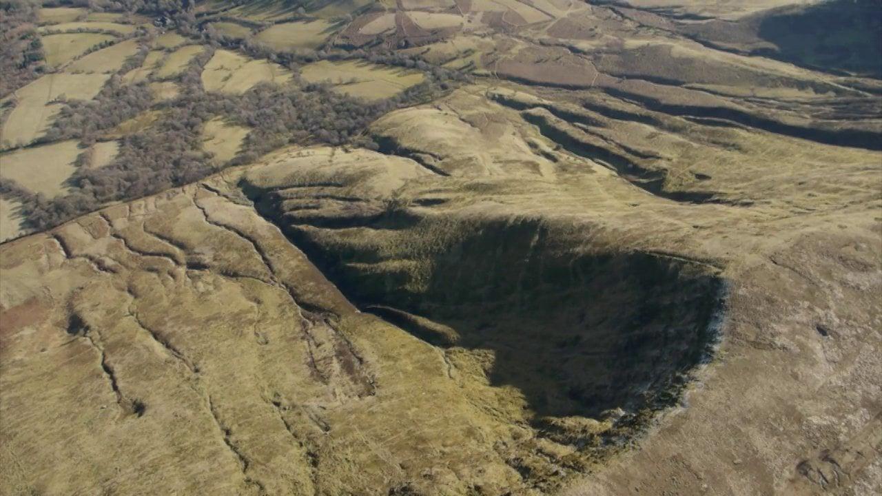 Toward a Sustainable Rural Future