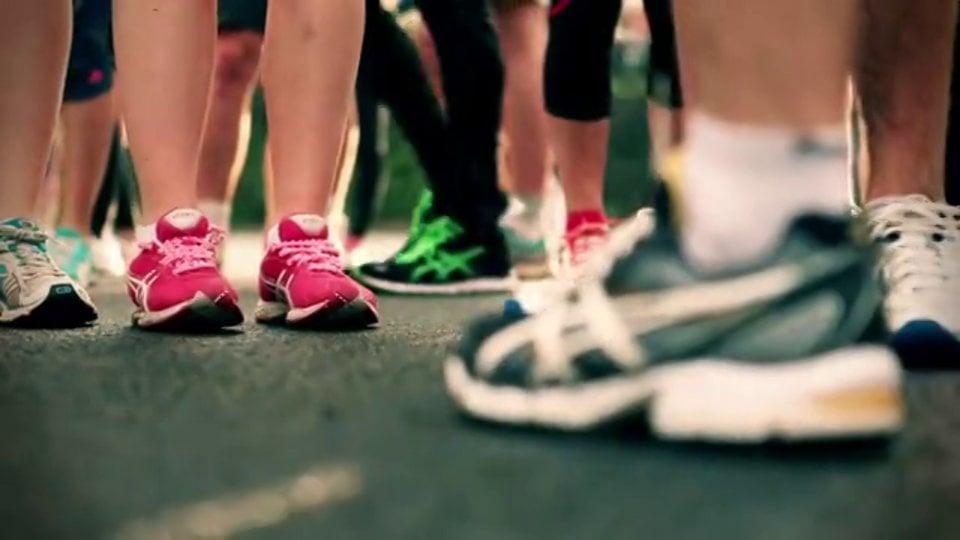 Semi-Marathon d'Orvault