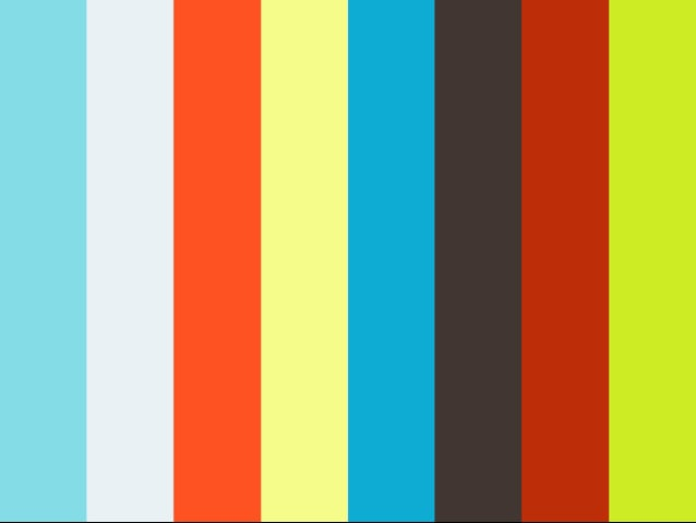 Tim Horton Children's Foundation Gala evite