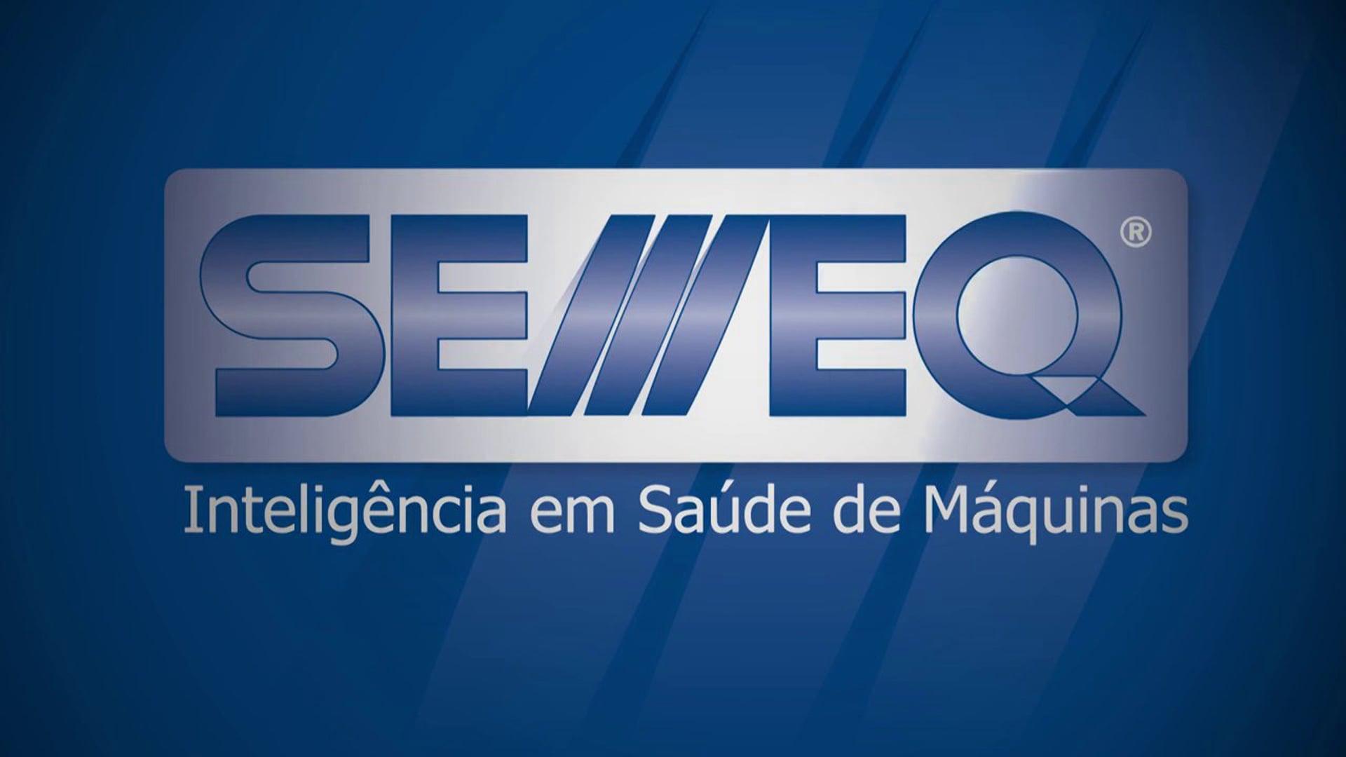 TV player - Institucional SEMEQ