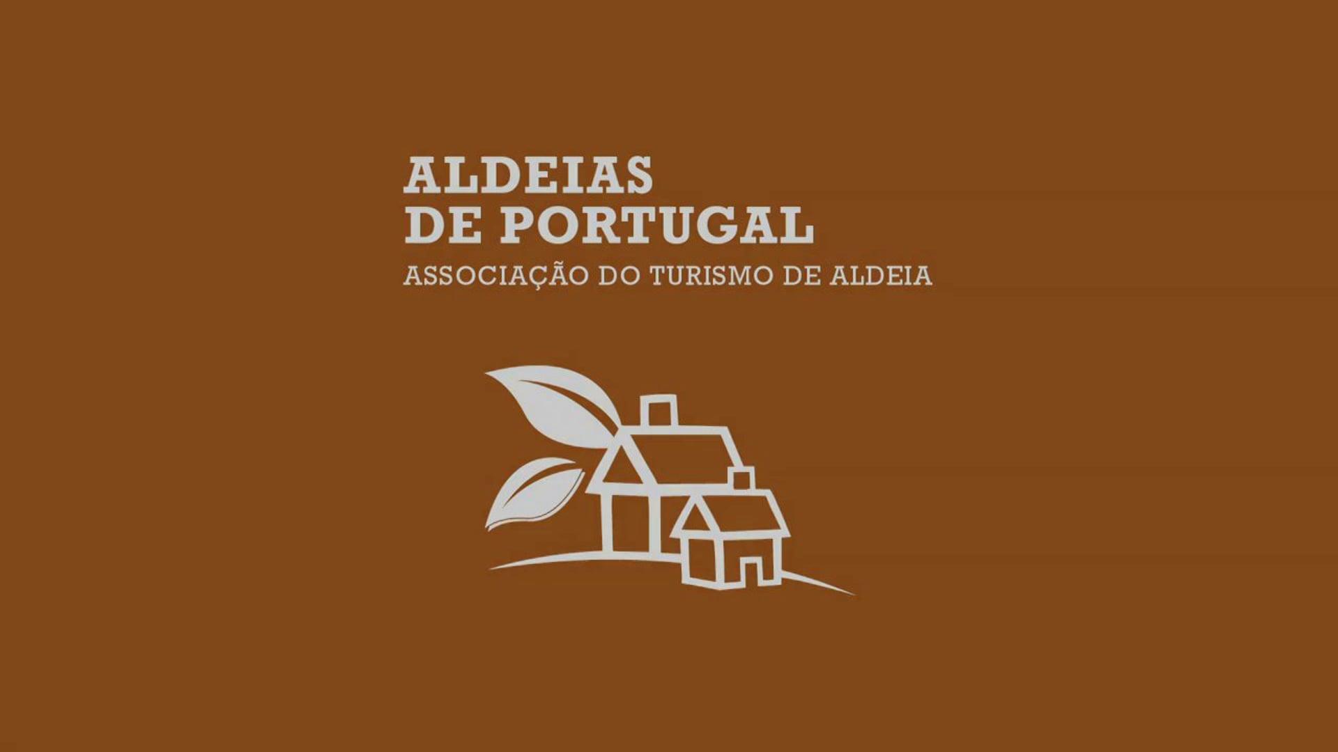 Aldeias de Portugal (2013, documentário)