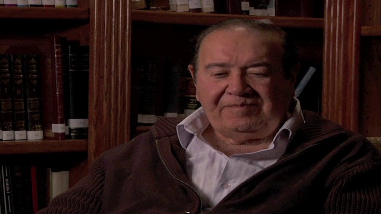 Victor Ozair. Zionism in Iraq. JIMENA Oral History