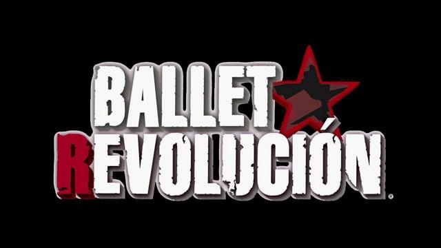 BALLET REVOLUCION / TV BERICHT