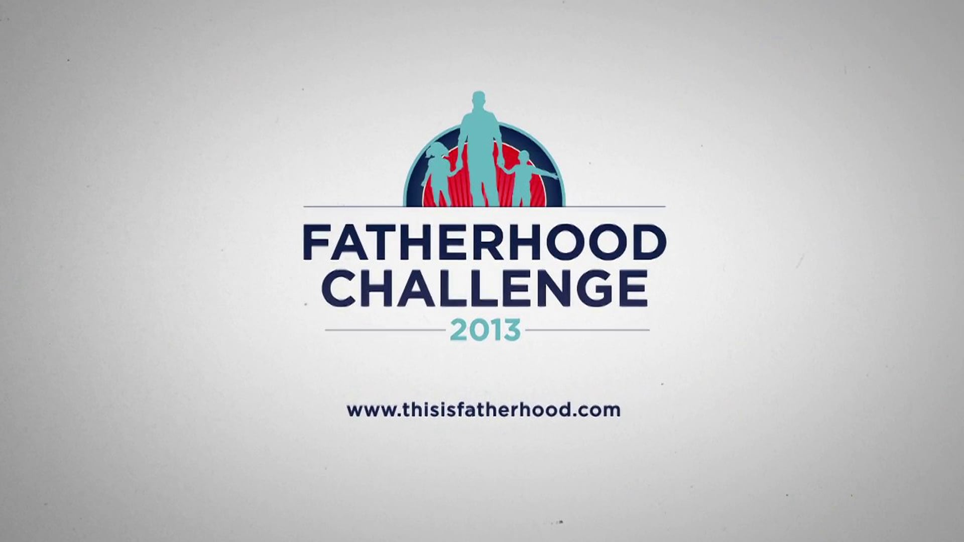 This Is Fatherhood