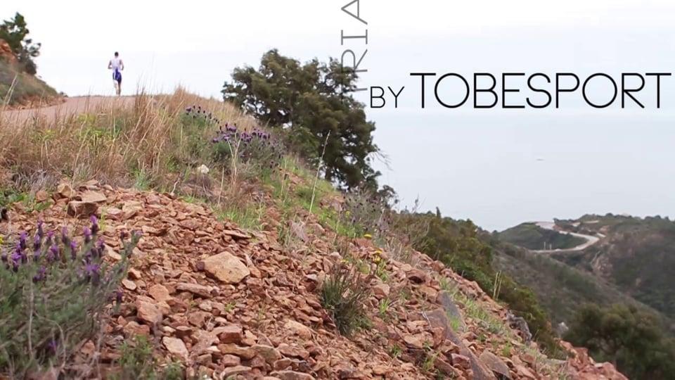 Vidéo de présentation d'un produit technique, TriFonction