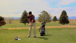 Single Arm Releases With A Club