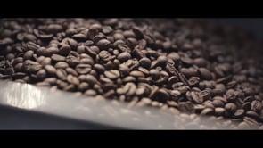 BOON Coffee Roasters, The Hague