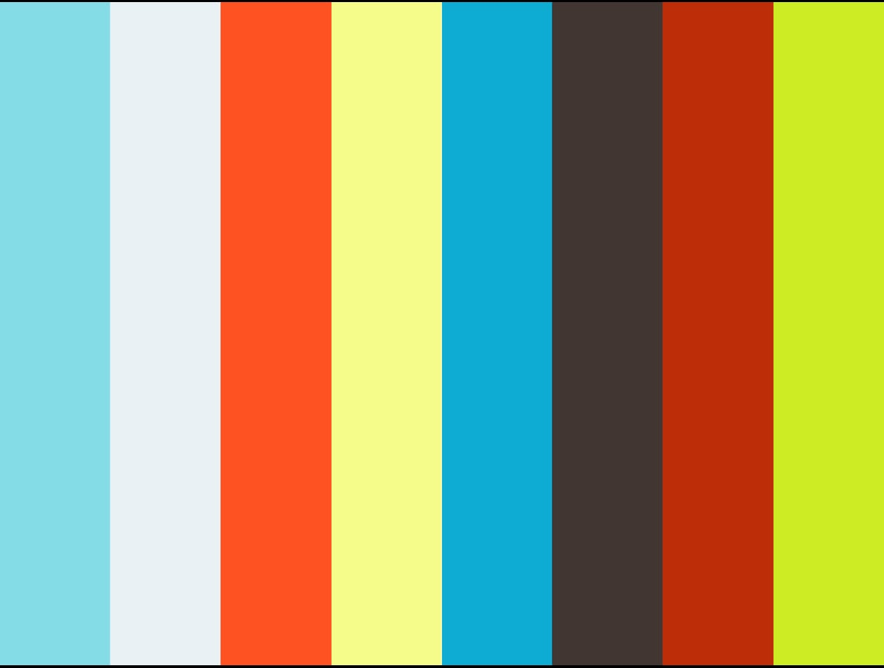 One Voice Student Honor Choir