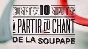 Seb, la cocotte minute (spot Tv, digital)