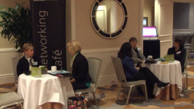 National Healthcare CMO/CMIO Summit - Testimonials: Delegates & Speakers