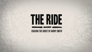 Cooked in Africa's The Ride Season 3: Episode 3