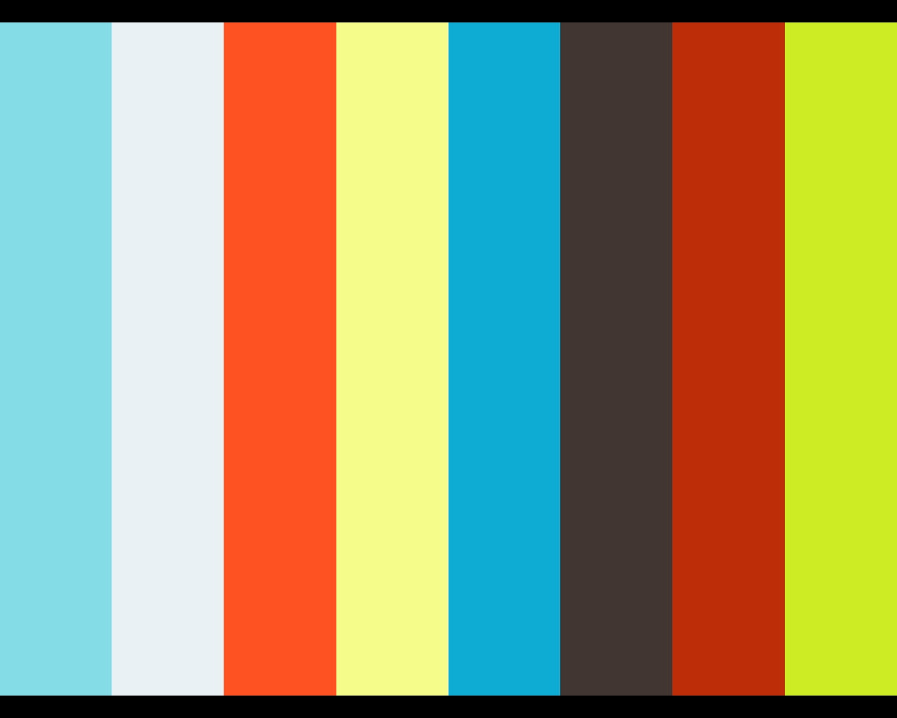 Annual Day 2012 -- Part 1/4